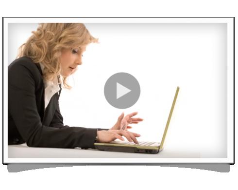 video servicio al cliente