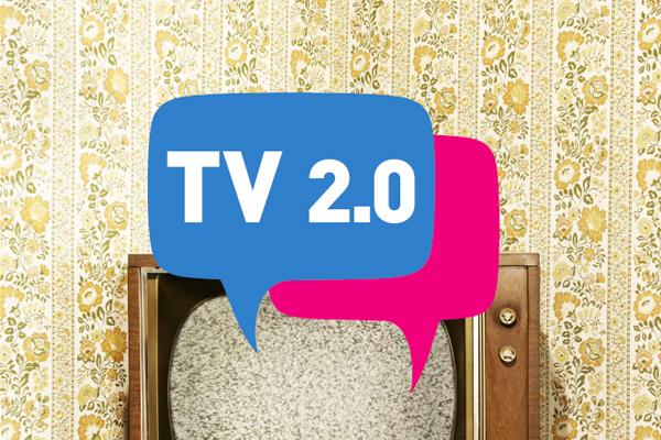 tv 2.0