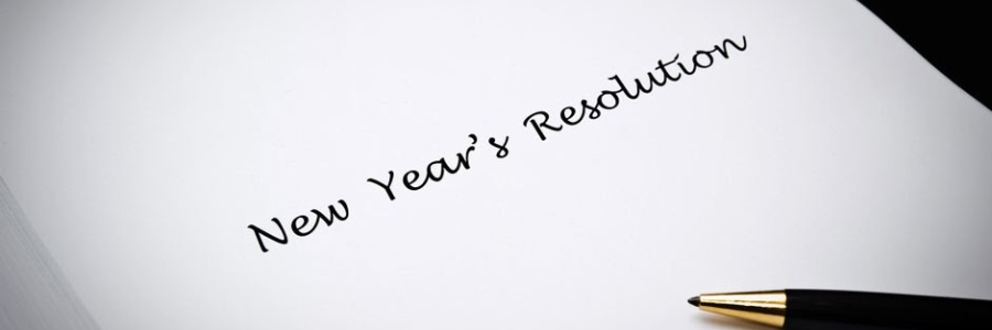 propósitos para 2014