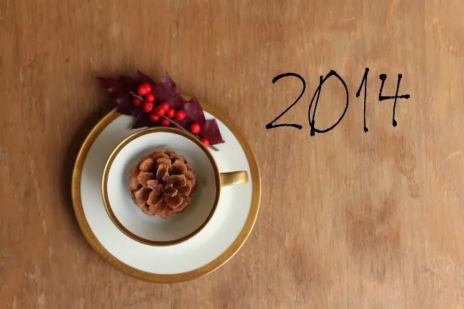propósitos año 2014