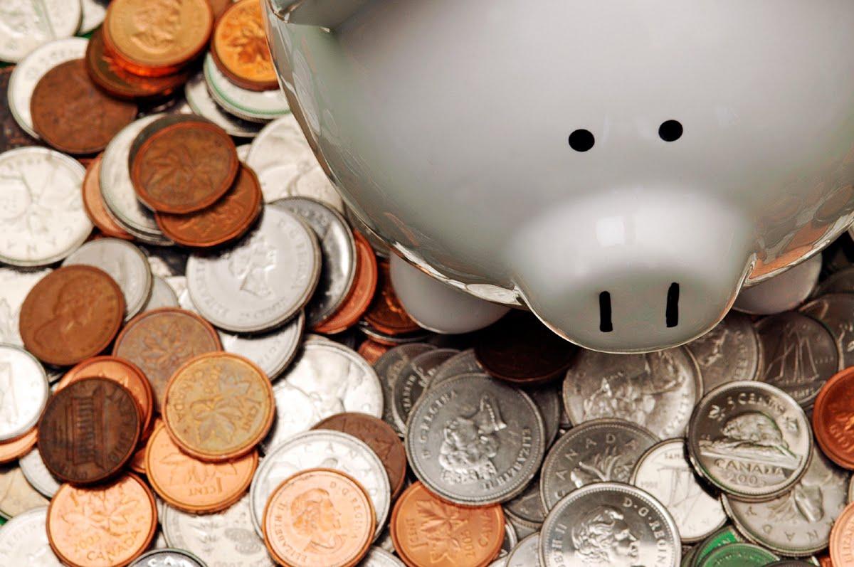 administrar mejor tu dinero