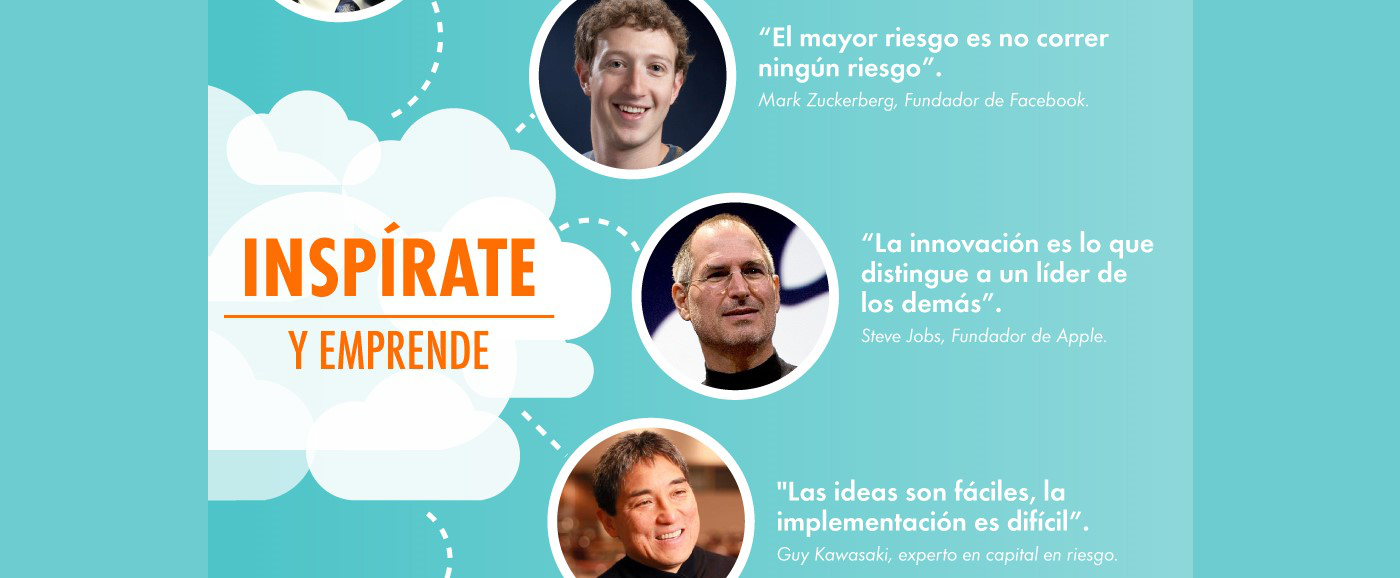 startups linio