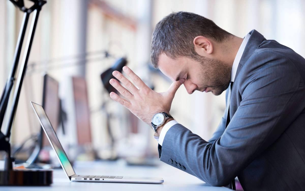 10 Pasos para Retomar el Éxito Después de Fracasar con tu Negocio