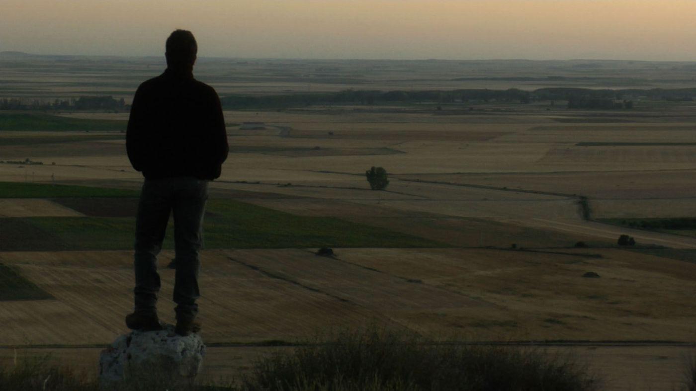 soledad emprendedor