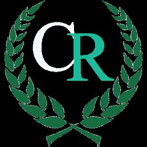 cristopher ramírez