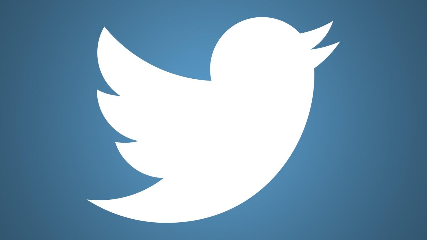 twitter mercadotecnia