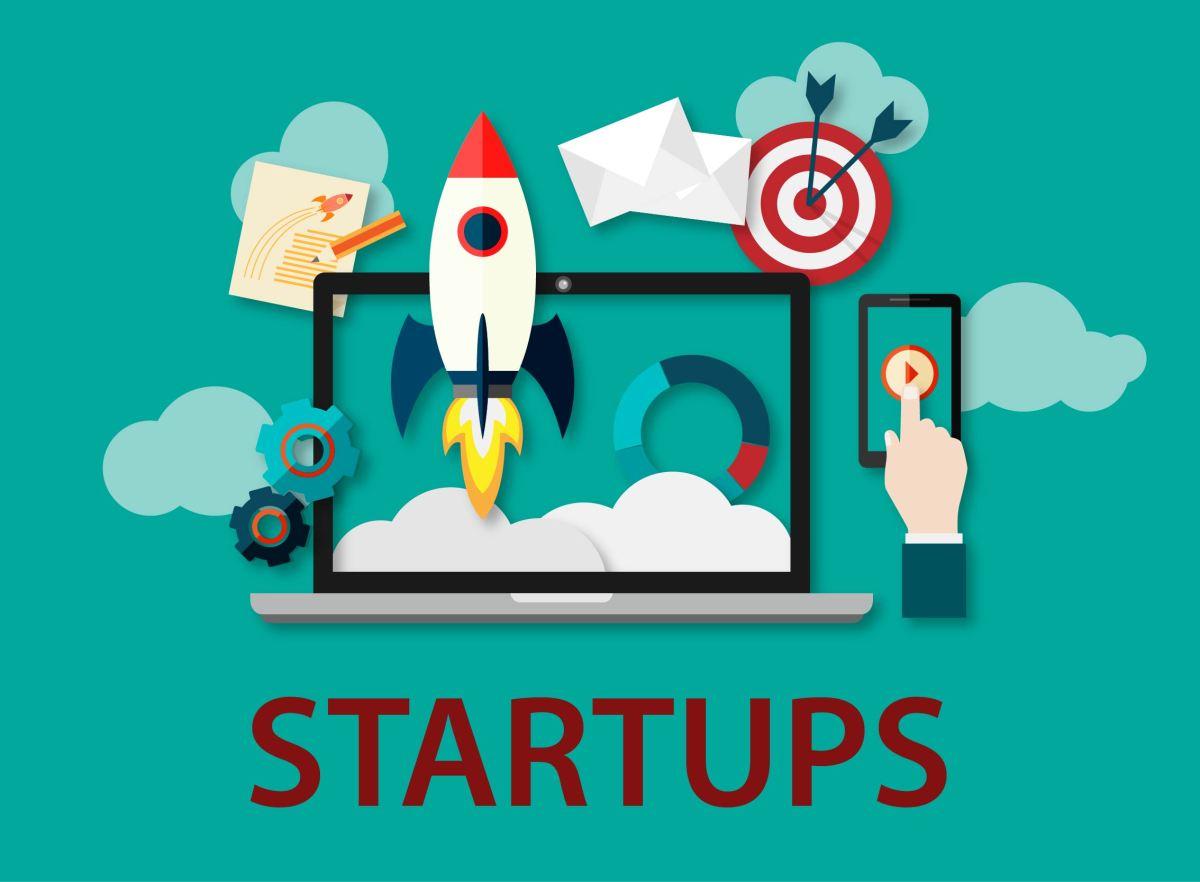 ¿Cómo Evolucionar una Startup en un Negocio Exitoso?