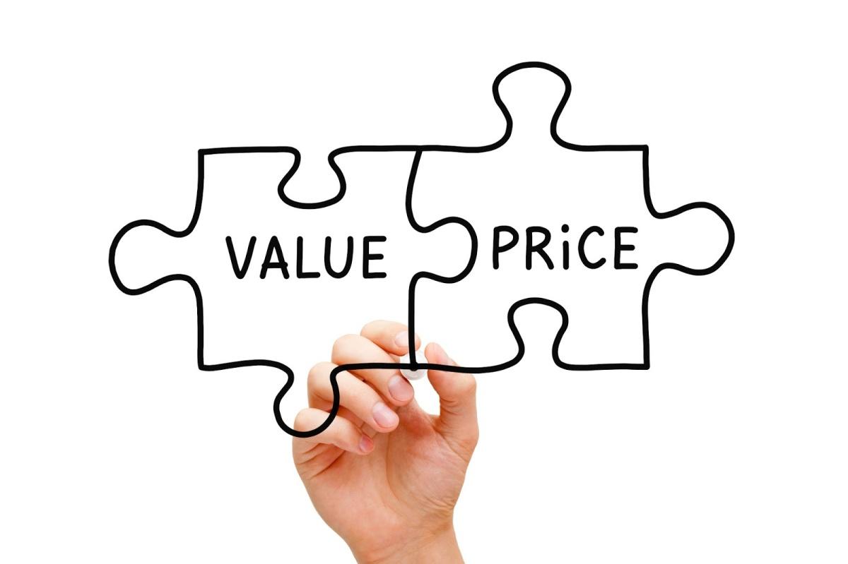 ¿Cómo Cobrar lo que Vales y Convencer a tus Clientes a Aceptar lo que Ofreces?
