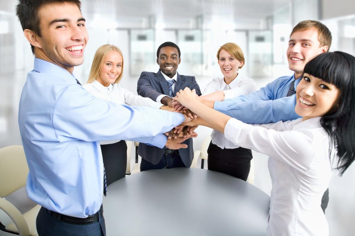 5 Consejos para Incrementar la Moral de los Empleados en el Trabajo