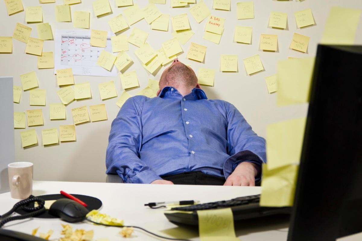 Cómo Detener el Sentirte Desmotivado y Encontrar tu Porqué