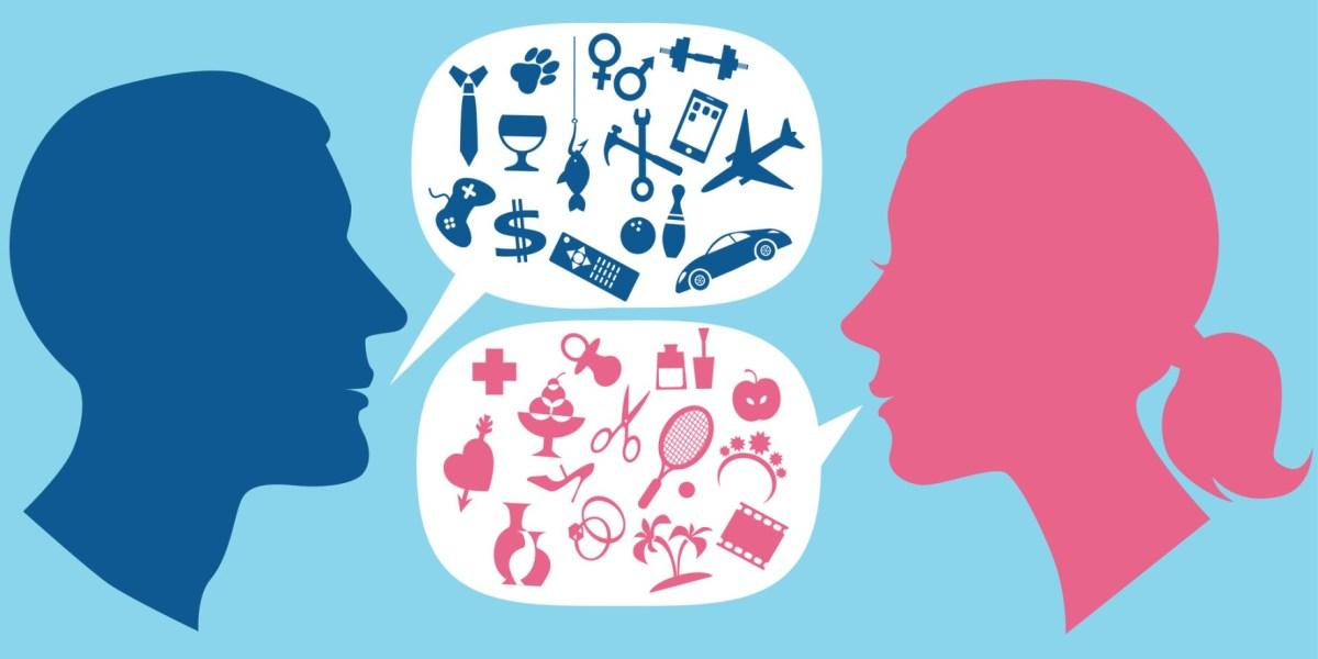 5 Consejos para Mejorar tu Habilidad para Comunicar