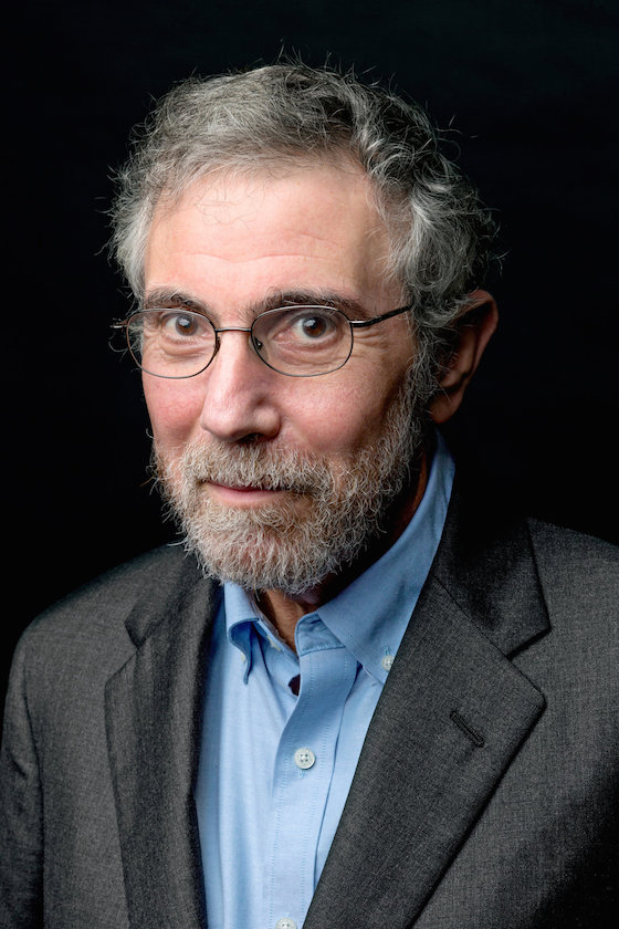 new-krugman-headshot-credit-to-fred-r-conradthe-new-york-times-w800