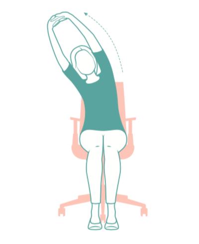 steelcase yoga 1