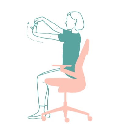 steelcase yoga 3