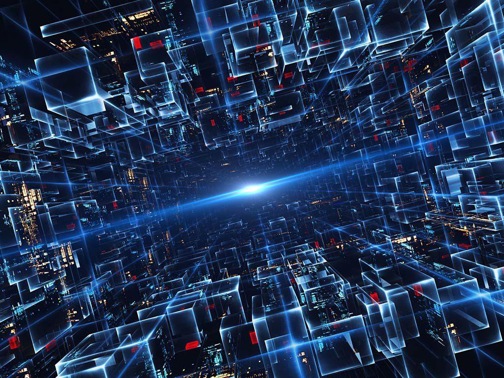 Cómo Ayuda El Big Data A La Ciberseguridad The Enterpriser