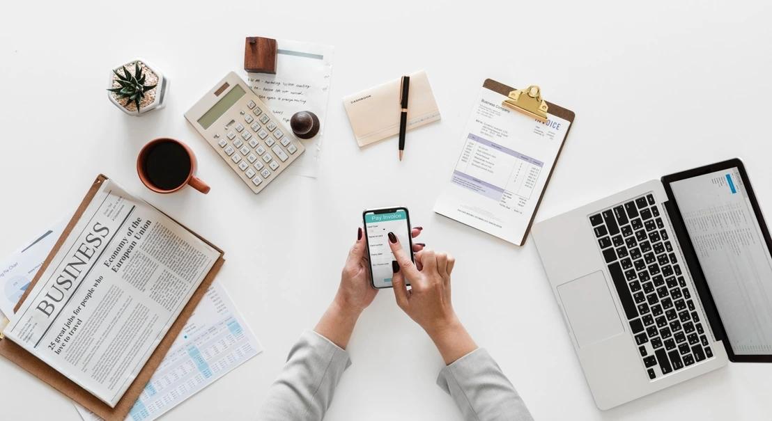 mitos emprendimiento