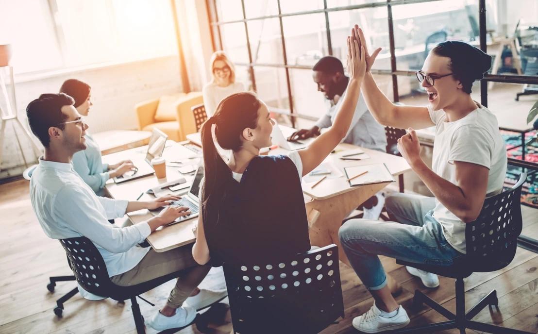 glosario para emprendedores