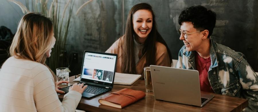 mejorar la cultura empresarial