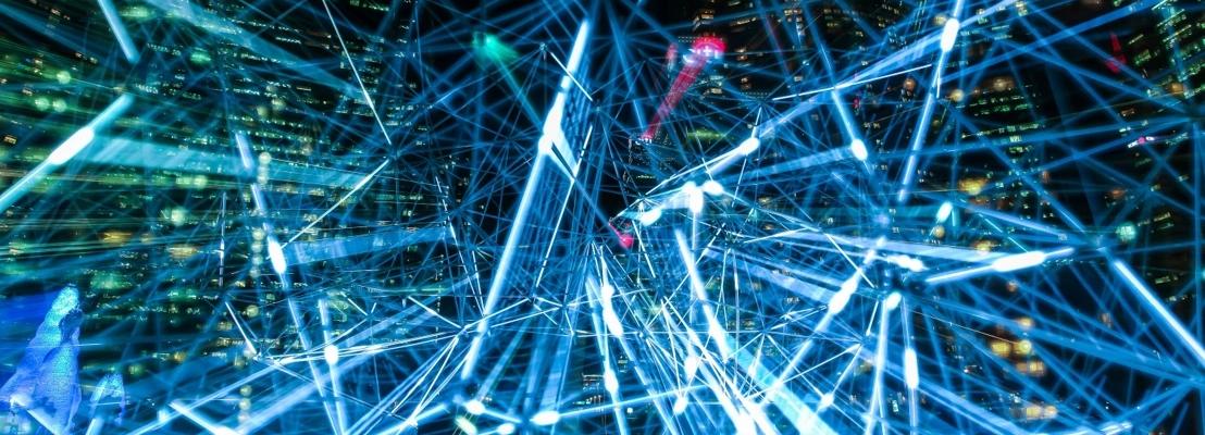 tendencias tecnológica del futuro