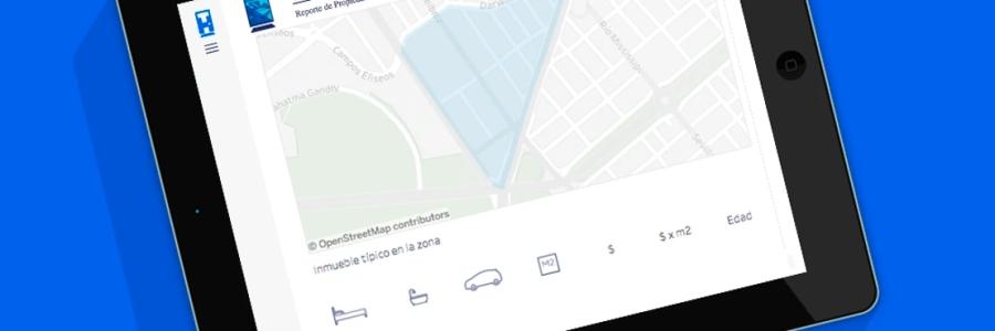 boom inmobiliario ciudad de mexico