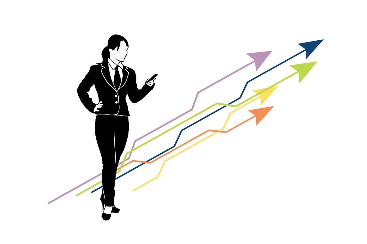 como hacer crecer mi negocio