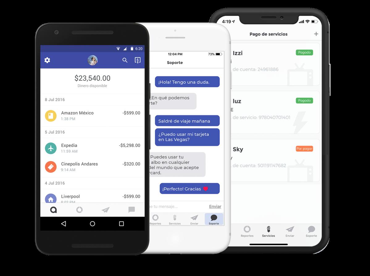 las mejores apps 2020