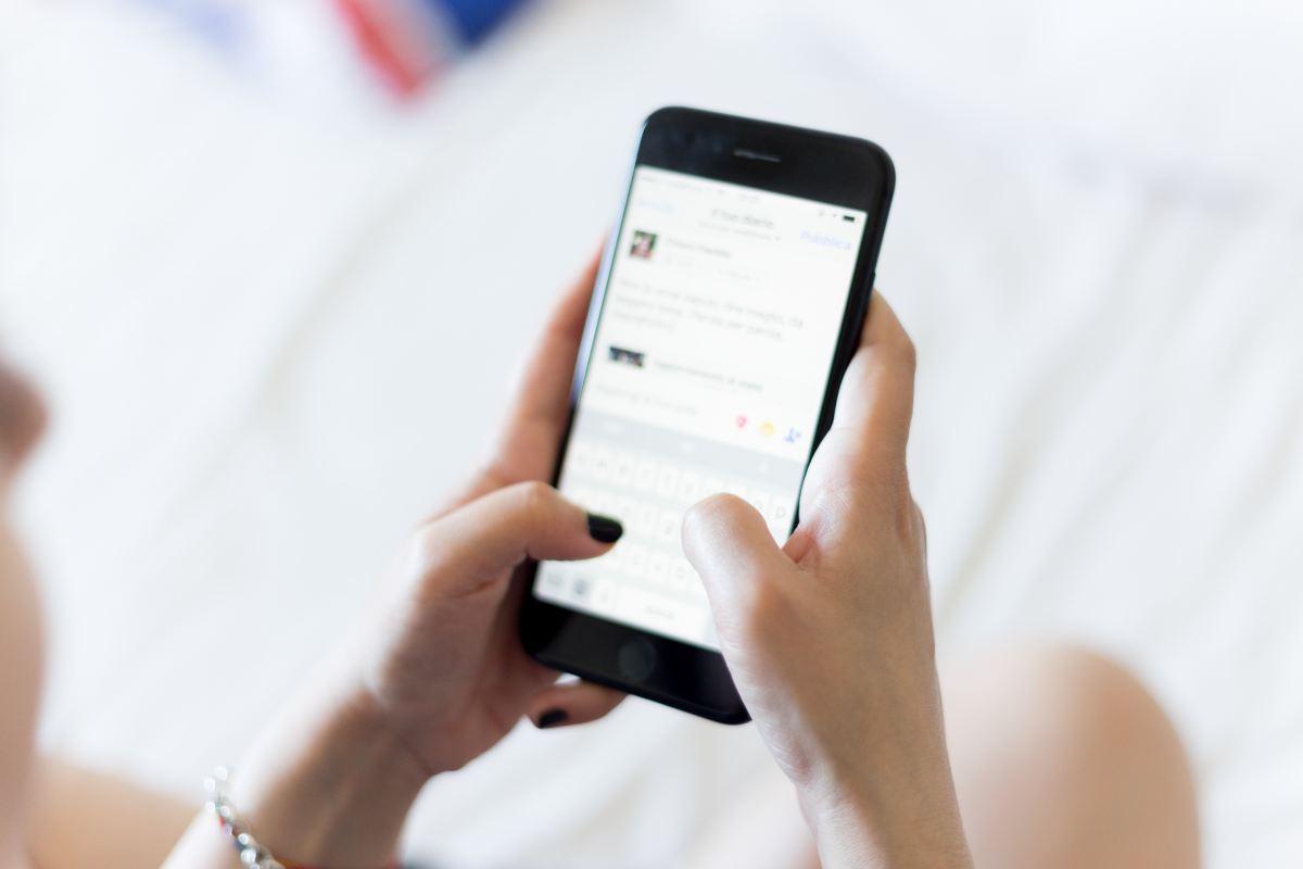 mejorar comunicación con clientes