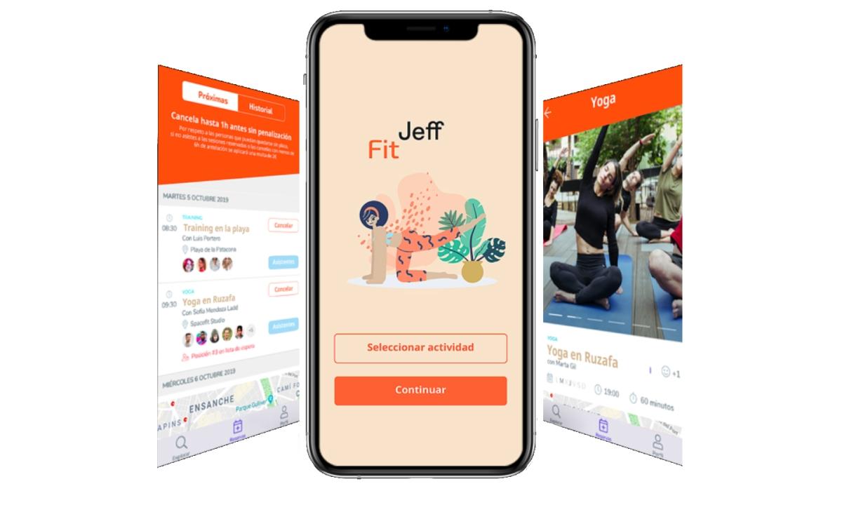 app jeff mexico