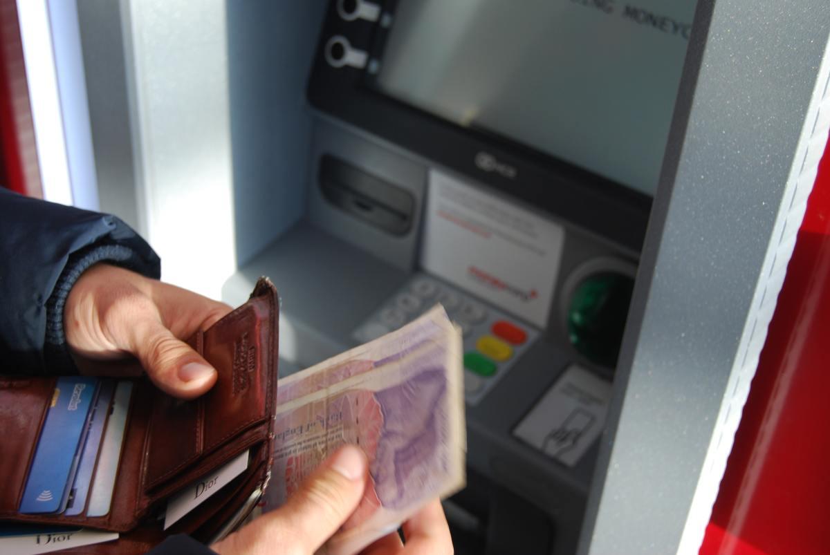 banca digital
