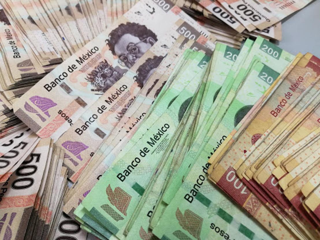 invertir dinero en méxico