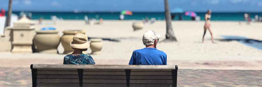 jubilación emprendedores