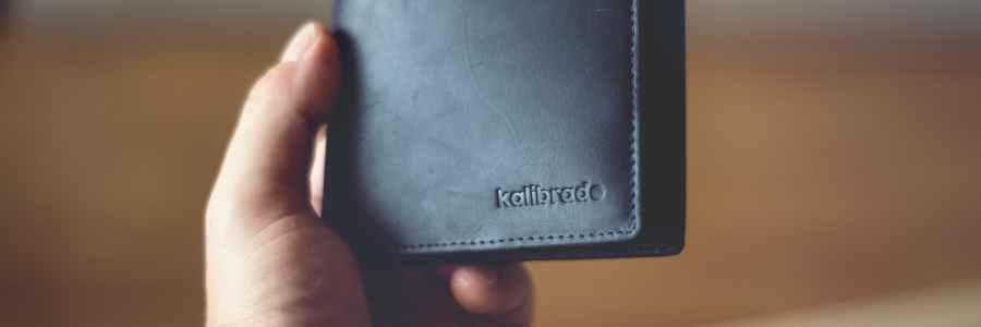 cuida tu billetera