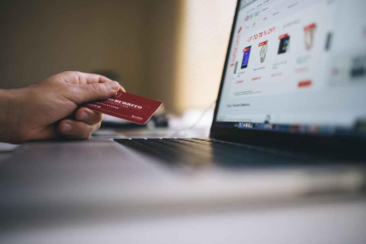 e-commerce méxico