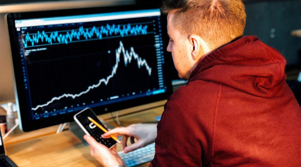 tecnologías para compra en línea 2021