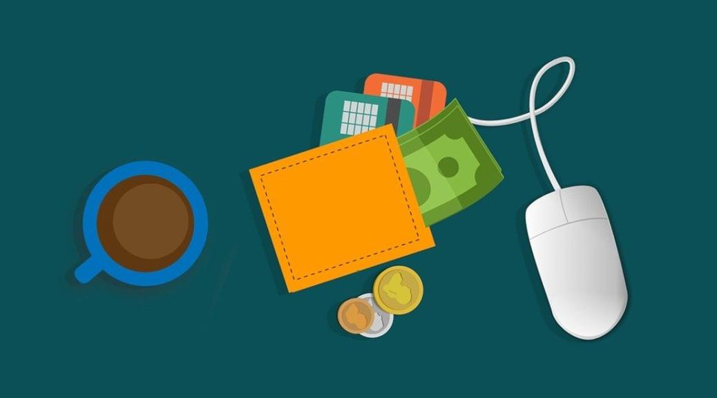 soluciones de pago para comercios
