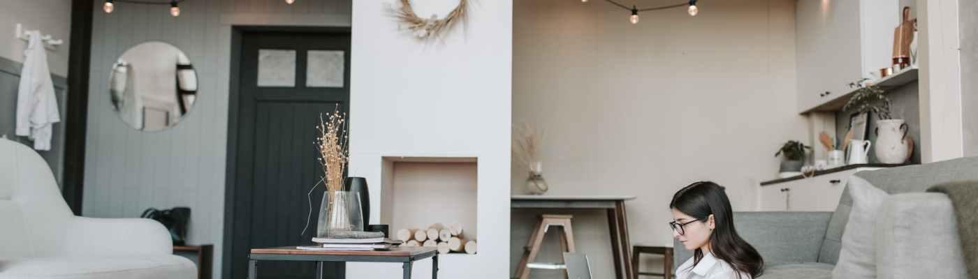 mejorar rutina home office