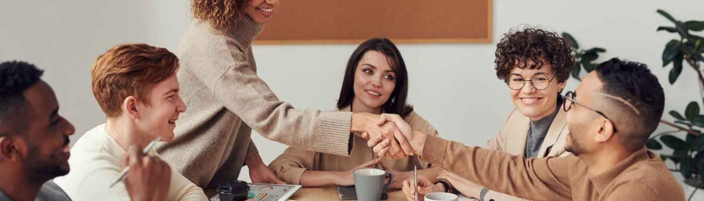 importancia de la inclusión laboral