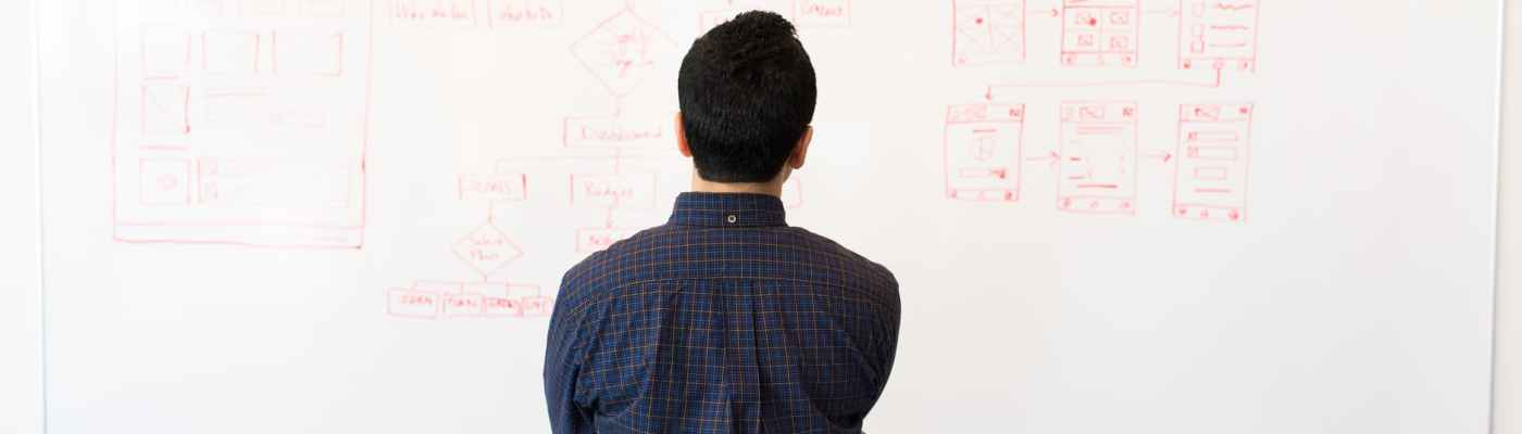 mejorar el flujo operativo de mi empresa