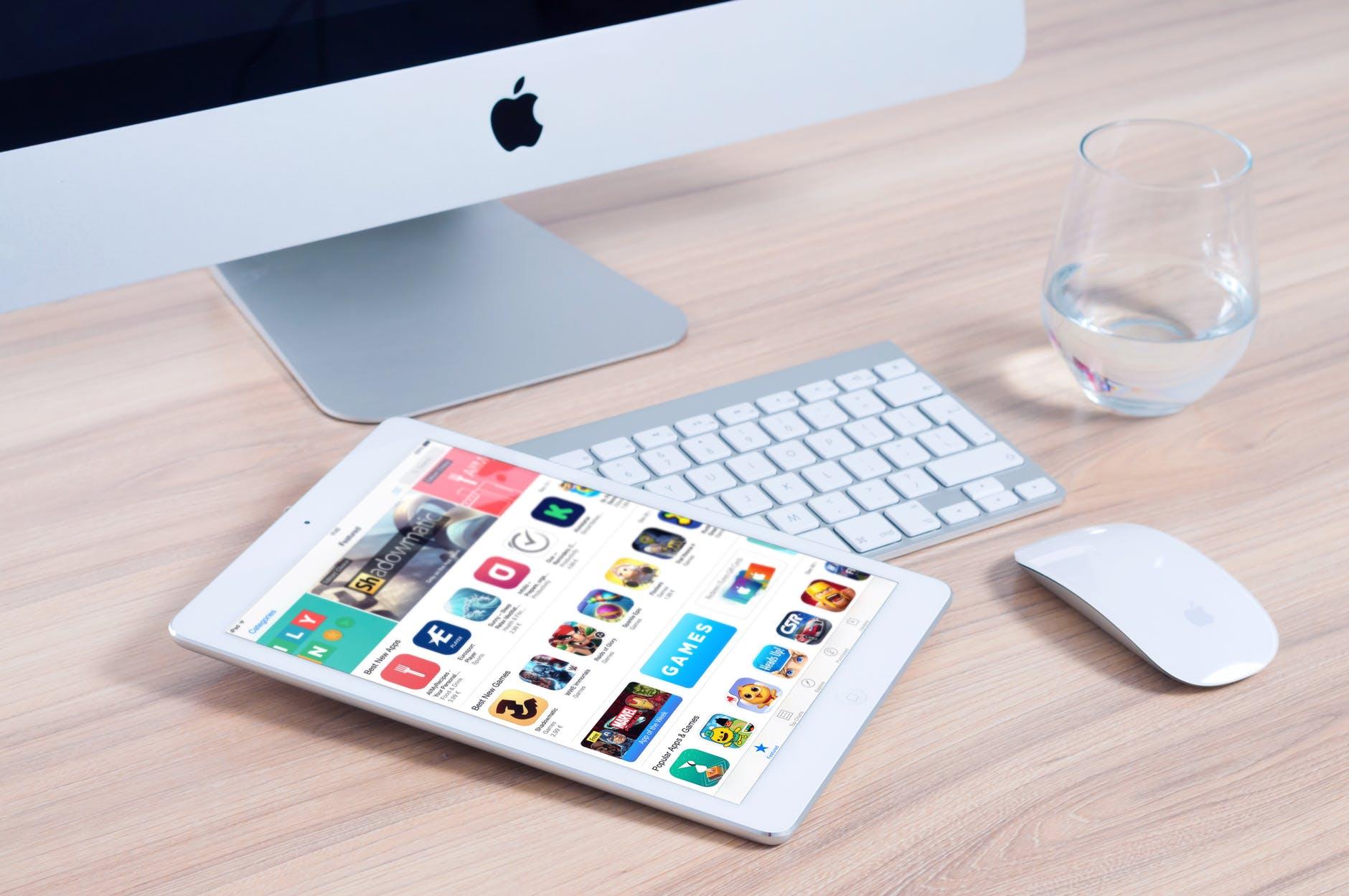 las mejores apps para trabajar