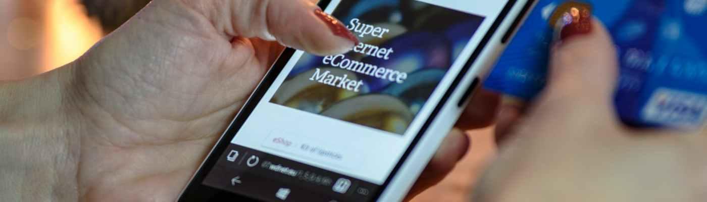 tendencias sector retail