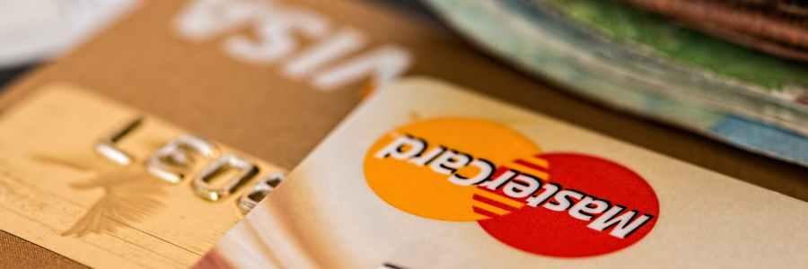 cómo usar las tarjetas de crédito