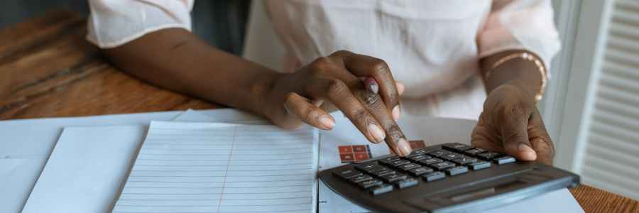 formas para recaudar capital para mi empresa