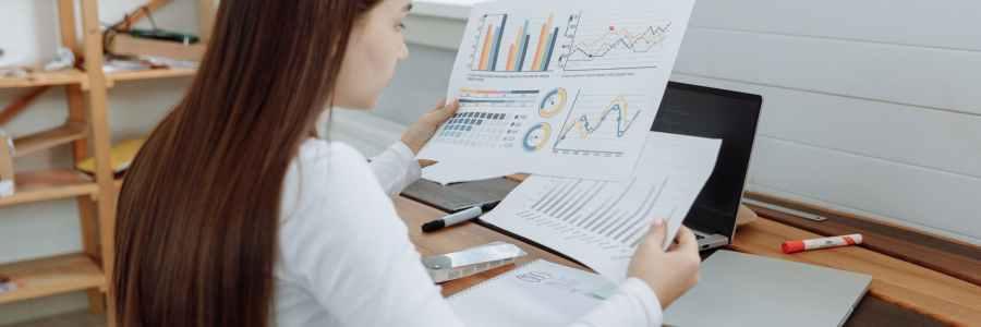 automatización procesos en la empresa