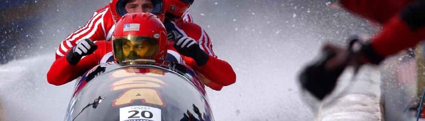 la relación entre el deporte olímpico y el éxito empresarial