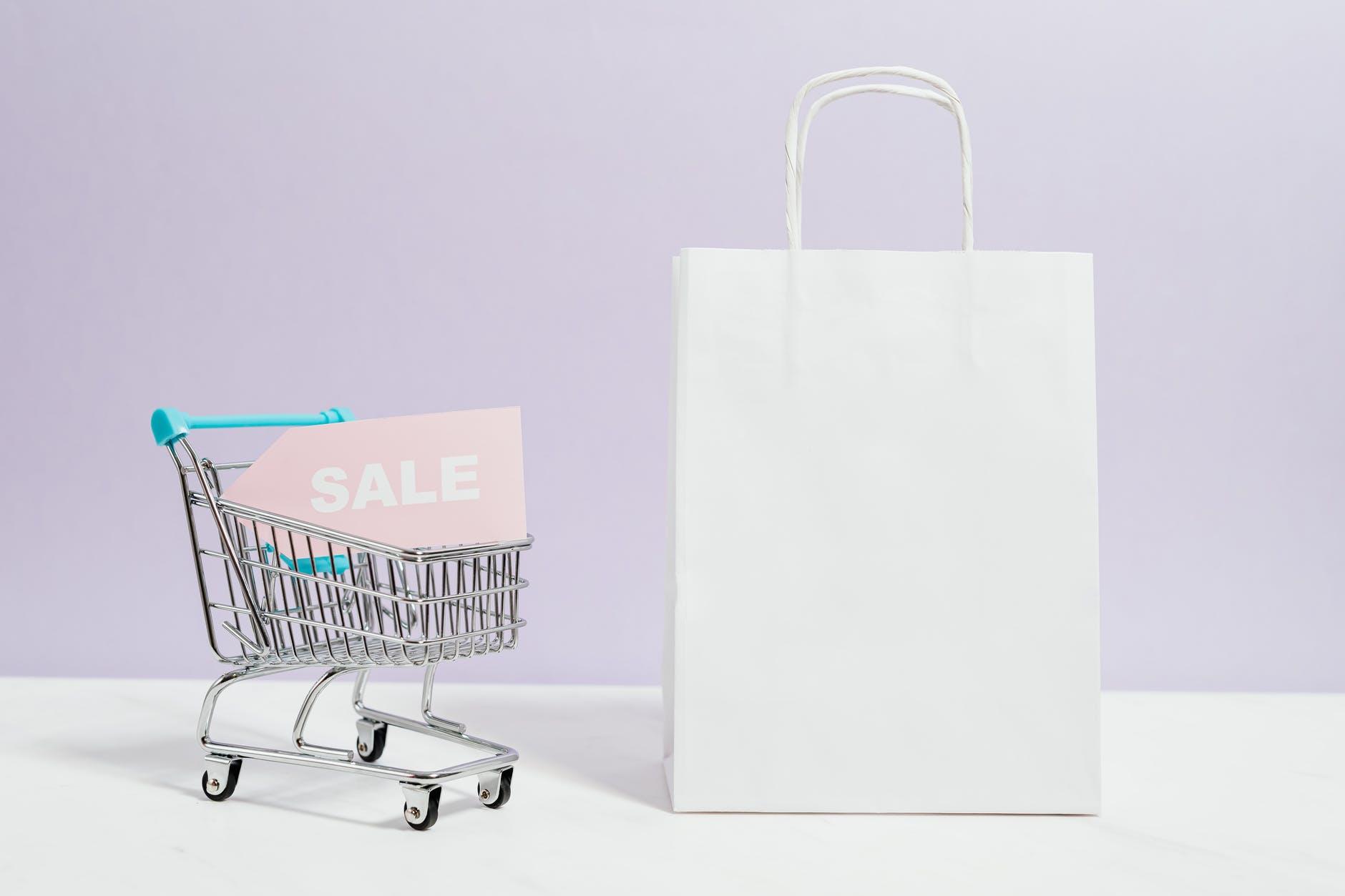 cómo abrir mi tienda en línea