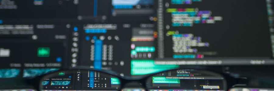 administración big data