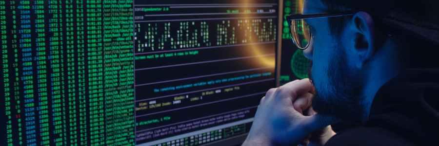 estudio del phishing durante pandemia